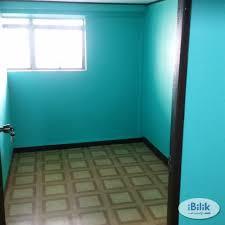 room for rent near lagro quezon city