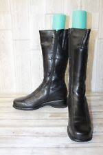 s boots in size 11 la canadienne zip boots size 11 for ebay