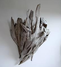 Driftwood Decor How To Transform Driftwood Into Home Decor
