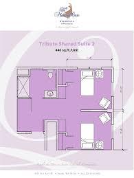 Best Retirement Home Floor Plans by Floor Plans Quail Park West Seattle