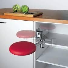 accessoire de cuisine accessoires cuisine design ustensiles en plastique pas