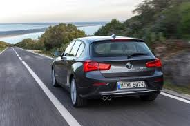 bmw 1 series xdrive diesel review auto express