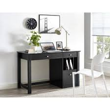 Wood Computer Armoire by Office Office Computer Furniture Walker Edison Furniture Company