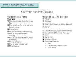 how to plan a funeral how to plan a funeral