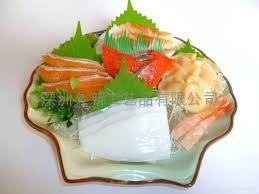 cuisine low cost caluire cheap eat recipes food cuisine low cost aeroshots us