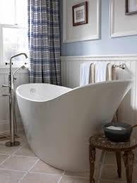 bathroom tub decorating ideas bathroom tub and shower designs caruba info
