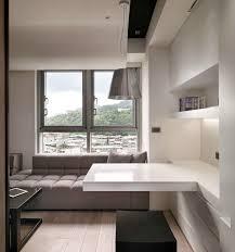 floating desk design floating desk interior design ideas