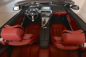 lexus of north miami exotic sports car rental los angeles falcon car rental