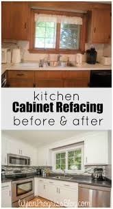 lovely kitchen cabinet redooring kitchen cabinets