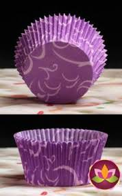 sweet treat cups wholesale assorted bakebright wholesale greaseproof cupcake liners