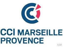 chambre de commerce et d industrie de marseille chambre de commerce et d industrie marseille provence ccimp aix