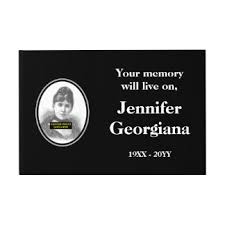 personalized funeral guest book funeral guest books zazzle