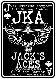 jack s about us