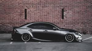stanced 2014 lexus is250 alvin qu u0027s bagged 2014 lexus is350