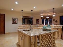 pro kitchen faucet copper blanco meridian semi professional kitchen faucet centerset