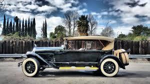 golden cars four links u2013 goldenrod u0027s golden anniversary b hemmings daily