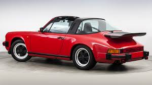 porsche whale tail 911 targa whale tail images reverse search