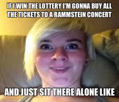 X I Meme - rammstein meme xi by erikstein on deviantart