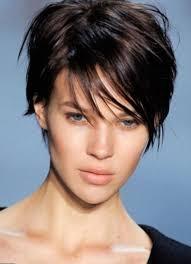 coupe de cheveux court dã gradã coupe cheveux court femme visage