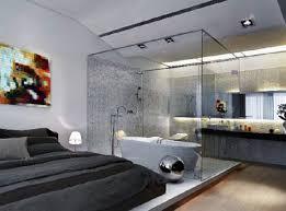 open bathroom designs open bedroom bathroom design open bathroom concept for master
