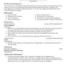 The Perfect Resume Format Awesome Inspiration Ideas Perfect Resume Template 6 Free Resume
