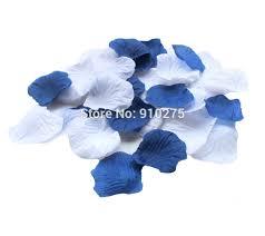 popular royal blue wedding centerpieces buy cheap royal blue