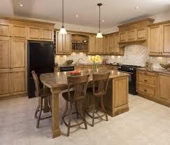 Kitchen Cabinets Markham Kresign Cabinetry Opening Hours 7780 Woodbine Ave Markham On