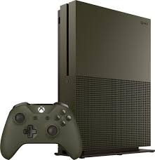 xbox one black friday bundle xbox one u0026 battlefield 1 bundle at a very special price pre black