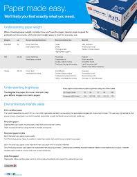 Best Looking Resumes by Staples Resume Printing 21 165 Uxhandy Com