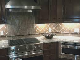 modern kitchen backsplash pictures glass kitchen backsplash modern kitchen boston by glens