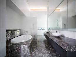 kitchen interior marble flooring for bathroom in interior marble