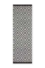 grey runner rugs roselawnlutheran