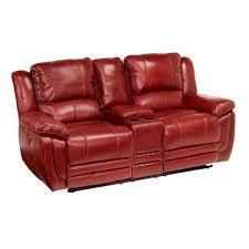 Reclinable Sofa by Lombardi Power Reclining Sofa U2013 Jennifer Furniture