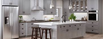 best quality affordable kitchen cabinets ecs is a factory direct distributor