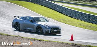 gtr nissan nismo 2017 nissan gt r nismo the rarest car on sale in new zealand drive