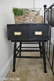Upcycled Metal Filing Cabinet 68 Best Metal Lockers Repurposed Images On Pinterest Metal