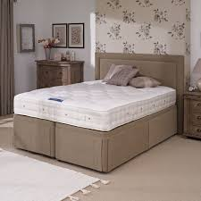 hypnos orthocare 6 mattress firm from allersafe