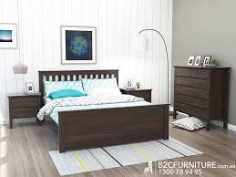 modern furniture melbourne interior design