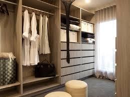 interior contemporary light modern drapes modern theme modern