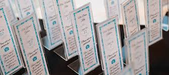 photo booth frames home photo booth frame place cards favor custom design to