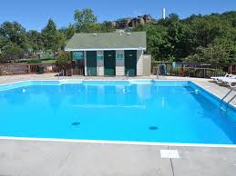 table rock lake vacation rentals next to silver dollar city table rock lake 20ft private patio