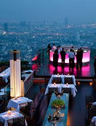 Top Rooftop Bars Singapore Best Rooftop Bars In The World Rooftop Bars London Rooftop