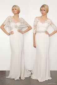 sarah janks wedding dresses 2013 wedding inspirasi