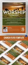church flyers 39 free psd ai vector eps format download