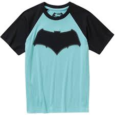 Halloween Maternity Shirts Walmart by Lego Batman Boys Graphic Tee Walmart Com