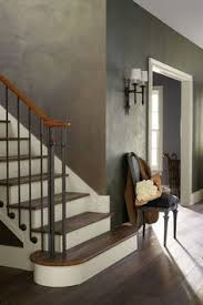 ralph lauren paint speciality finish evokes the beauty of brushed