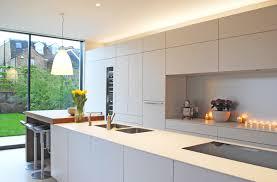 new online lighting design service for the self build market pr fire