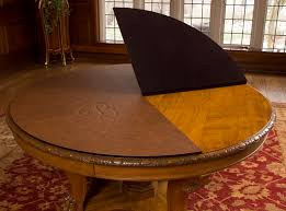 Protective Table Pads Owareinfo - Dining room table protective pads