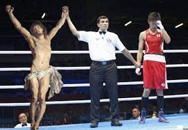 Memes De Jesus - los mejores photobombs de jes禳s