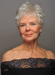 flattering hair styles for 60 yrs olds 111 best hair styles images on pinterest short cuts hair cut